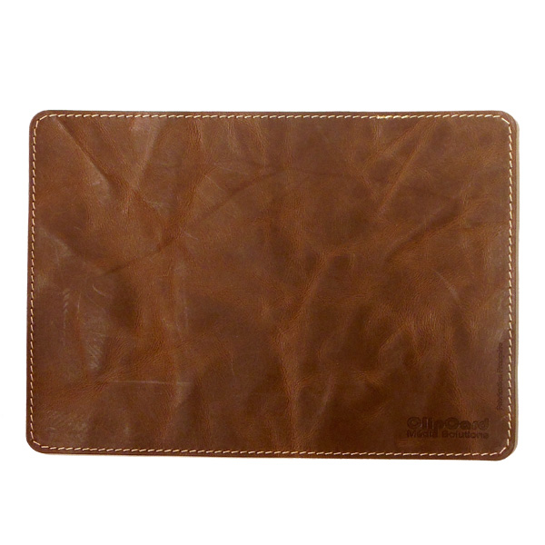 Tapis Leather Related Keywords & Suggestions - Tapis Leather Long Tail ...